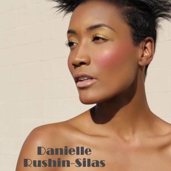 Danielle Rushin-Silas