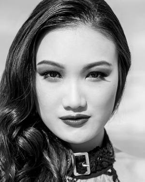 Jessica L