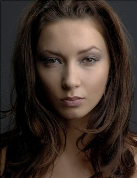 Julia Federova
