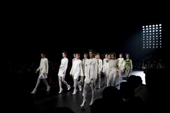 080-Barcelona-Fashion-Week-2012-Day-3-MClEf_QSu6Nl