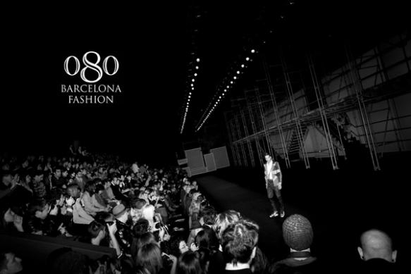 080-barcelona-fashion-week