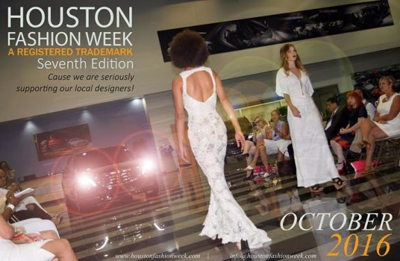 Houston Fashion Week
