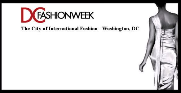 13TH_FASHIONWEEK_BANNER2