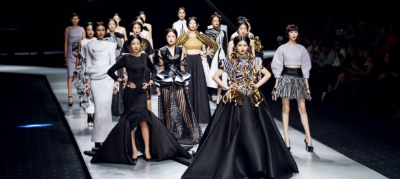 anyarena-vietnam-international-fashion-week-2015-event-in-hcmc-saigon-gem-center-10857