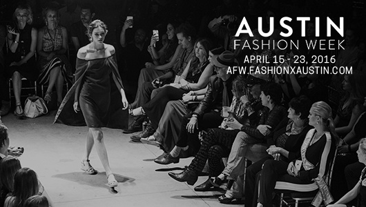 Austin-Fashion-Week-2016_142506