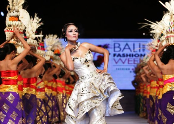 bali_fashion_week4_200808254