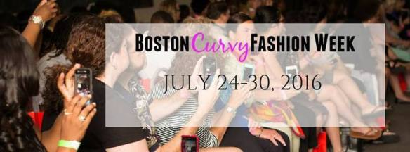 BostonCurvyFashionWeek2016