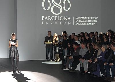 capitales-moda-cities-fashion-modaddiction-londres-nueva-york-barcelona-paris-trends-tendencias-fashion-barcelona