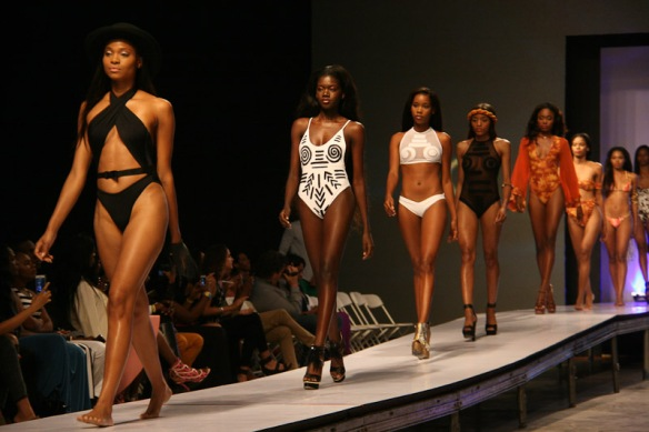 Caribbean-Fashion-Week-2015-20