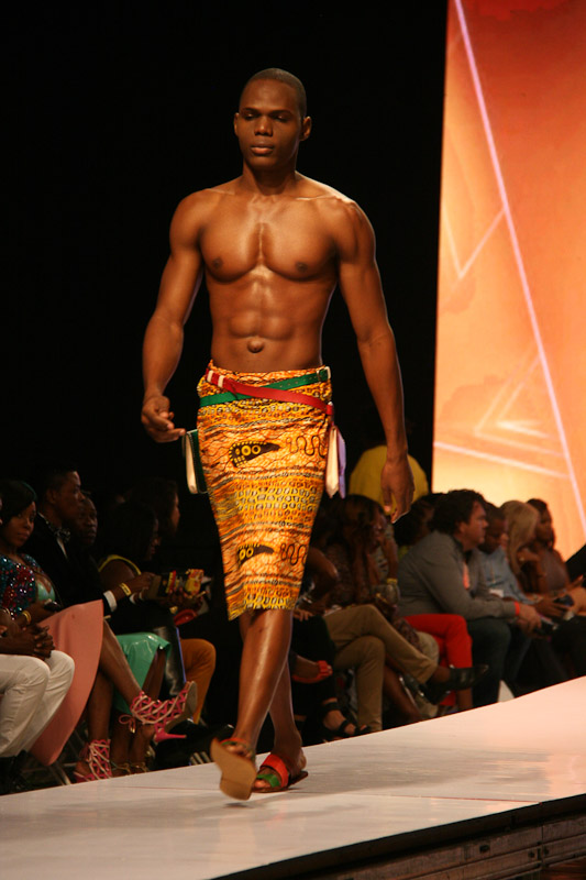Caribbean-Fashion-Week-2015-6