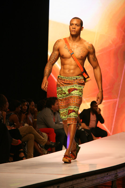Caribbean-Fashion-Week-2015-7