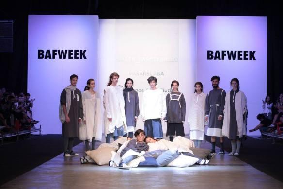 chain-garcia-bello-fall-winter-2016-bafweek-buenos-aires-fashion-week-01