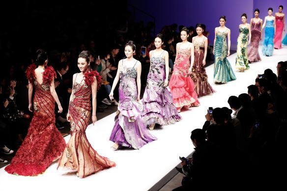 chinese-fashion-week-beijing
