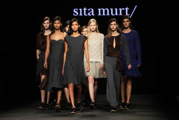 coleccion-otono-invierno-2015-2016-de-sita-murt-en-la-080-barcelona-fashion-week