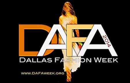 DAFA-Logo