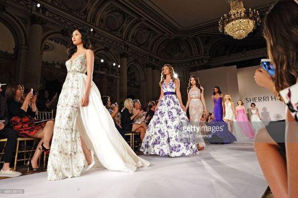 dallas-fashion-week-2015-pret-a-porter-couture-fashion-show