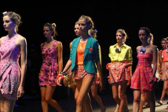 fashion-rio
