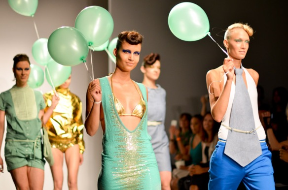fashion-show-westergasfabriek-amsterdam