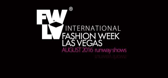 FASHION-WEEK-LAS-VEGAS-runwayshows-2016-70446_960x447