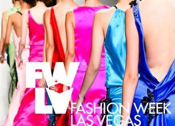 fashionweeklasvegas_113433133927