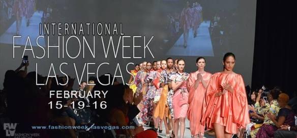 las-vegas-fashion-week-2016
