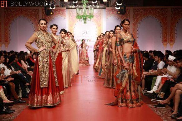 the-grand-finale-of-myntra-bangalore-fashion-week-11th-edition_779284