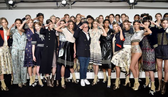 Tommy-Hilfiger-Women-s-Backstage-Fall-2016-New-York-Fashion-Week-The-Shows