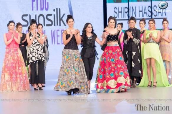 top-10-best-dressed-women-at-pfdc-sunsilk-fashion-week-1458362312-4581