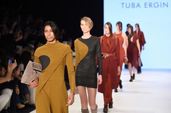 Tuba+Ergin+Runway+Mercedes+Benz+Fashion+Week+LiXo1OoLFaJl