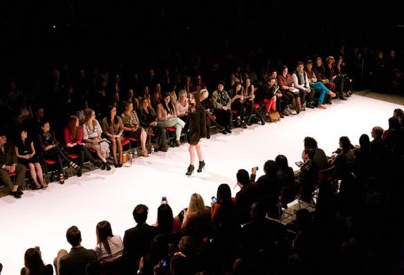 Vancouver-Fashion-Week-3