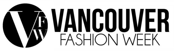 vfw-logo-2-700x209