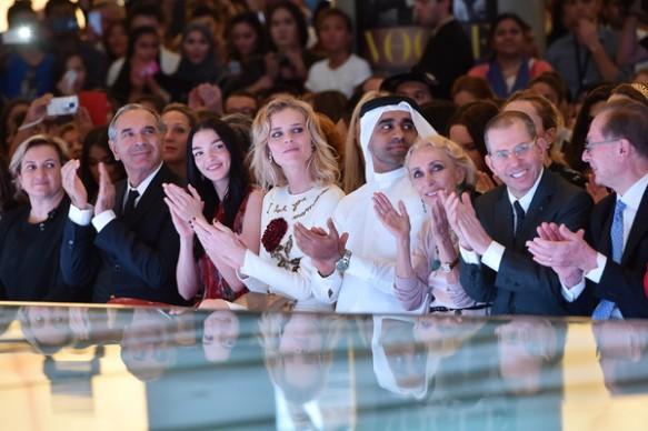 Vogue+Fashion+Dubai+Experience+2015+Runway+dRwH6l-VHpil